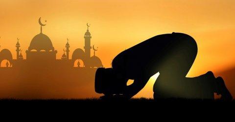 ছবি প্রসঙ্গে ইসলামের বিধান
