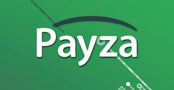 বন্ধ হচ্ছে Payza