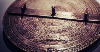 ইংরেজি নববর্ষঃ দিন-মাস-বছরের যতো হিসাব